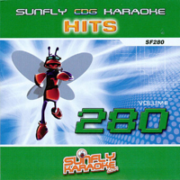 Sunfly Hits Vol.280