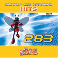 Sunfly Hits Vol.283