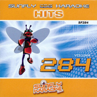Sunfly Hits Vol.284