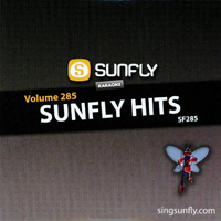 Sunfly Hits Vol.285