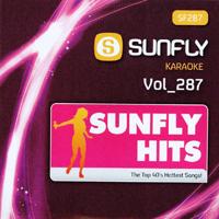 Sunfly Hits Vol.287 - January 2010