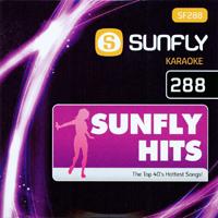 Sunfly Hits Vol.288 - February 2010