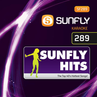 Sunfly Hits Vol.289 - March 2010