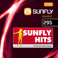 Sunfly Hits Vol.295 - September 2010