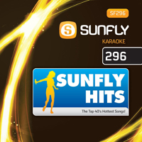 Sunfly Hits Vol.296 - October 2010
