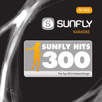 Sunfly Hits Vol.300 - February 2011