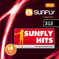 Sunfly Hits Vol.312 - February 2012