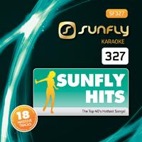 Sunfly Hits Vol.327 - May 2013