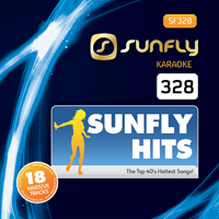 Sunfly Hits Vol.328 - June 2013