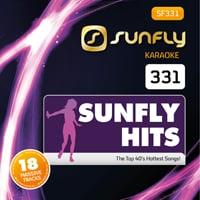 Sunfly Hits Vol.331 - September 2013