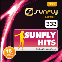 Sunfly Hits Vol.332 - October 2013