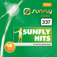 Sunfly Hits Vol.337 - March 2014