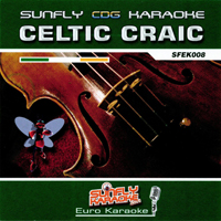 Celtic Craic / Standard Irish