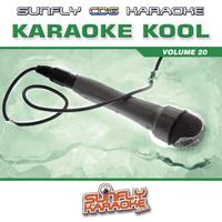 Karaoke Kool Vol. 20