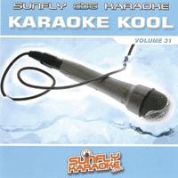 Karaoke Kool Vol. 31