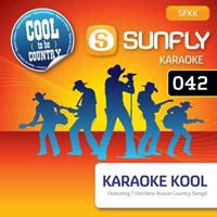 Karaoke Kool Vol. 42