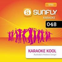 Karaoke Kool Vol. 48