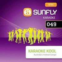 Karaoke Kool Vol. 49