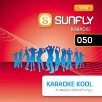 Karaoke Kool Vol. 50
