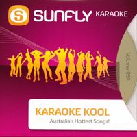 Karaoke Kool Vol. 59