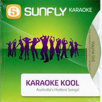 Karaoke Kool Vol. 65