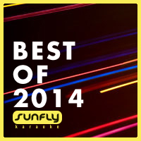 Best of Sunfly 2014 Year Round Up