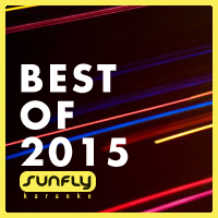 Best of Sunfly 2015 Complete Year Roundup