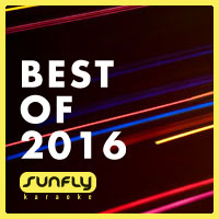 Best of Sunfly 2016 Vol.3