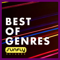 Best Of Grunge