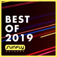 Best of Sunfly 2019 Vol.2