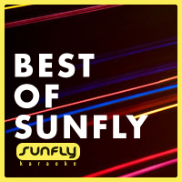 Best of Sunfly 2016 Vol.1