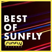 Best of Sunfly 2016 Vol.2