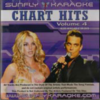 Sunfly Budget Vol. 4