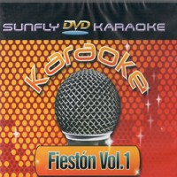 DVD - Fieston 1