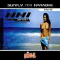 Hot Hits Pack Vol.1