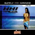 Hot Hits Pack Vol.1