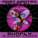 Most Wanted 811