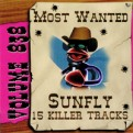 Most Wanted 838