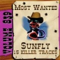 Most Wanted 839