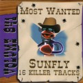 Most Wanted 841