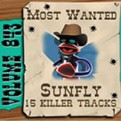 Most Wanted 843