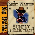 Most Wanted 846