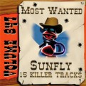 Most Wanted 847