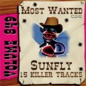 Most Wanted 849