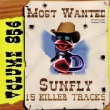 Most Wanted 856