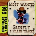 Most Wanted 866