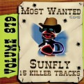 Most Wanted 879