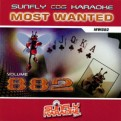 Most Wanted 882