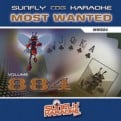 Most Wanted 884