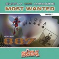 Most Wanted 887